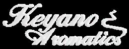 Keyano Logo